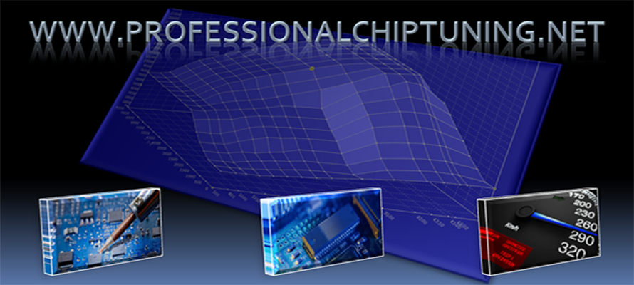 ProfessionalChipTuning - Powered by vBulletin